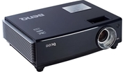 BenQ Digital Projector SP870