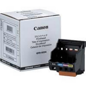 Đầu in Canon QY6-0061-010 Print head (QY6-0061-010)
