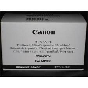 Đầu in Canon QY6-0074-000 Print head (QY6-0074-000)