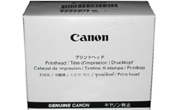 Đầu in Canon QY6-0084-000 Print head (QY6-0084-000)