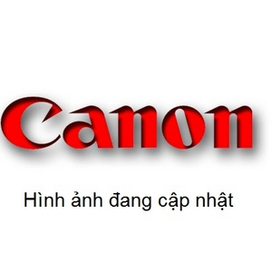 Canon NPG 45 Black Drum Unit (NPG 45)