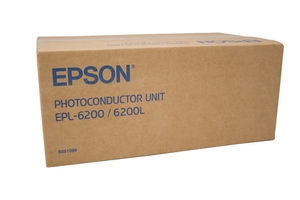 Epson S051099 Photoconductor Drum Unit (S051099)