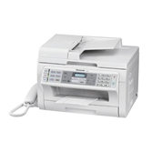 Máy in Panasonic KX-MB2090, In, Scan, Copy, Fax, Tel, PC Fax