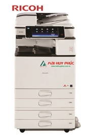 Máy photocopy Ricoh Aficio MP 5054SP