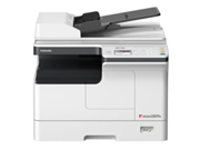 Máy photocopy Toshiba e-STUDIO 2309A + RADF MR-3029