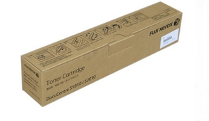 Mực Photocopy Fuji Xerox CT201911 Toner Cartridge